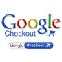 Pay Using Google Checkout
